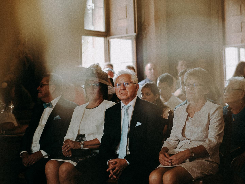 násznép esküvő fotózás