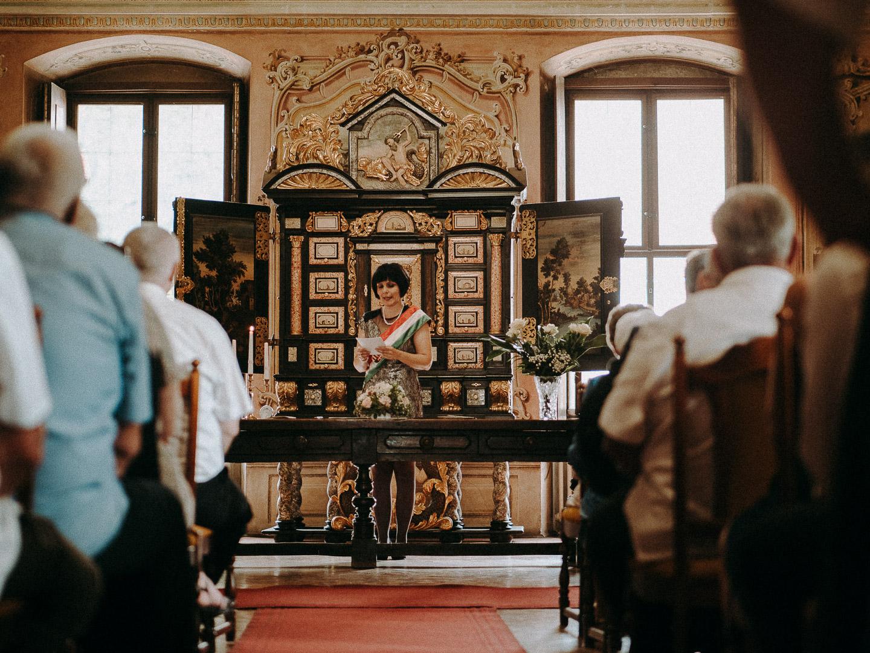 házasságkötés esküvő jegyesfotózás