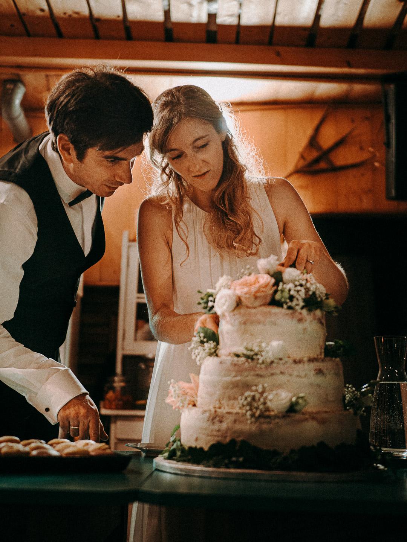 esküvői torta esküvő fotózás wedding cake