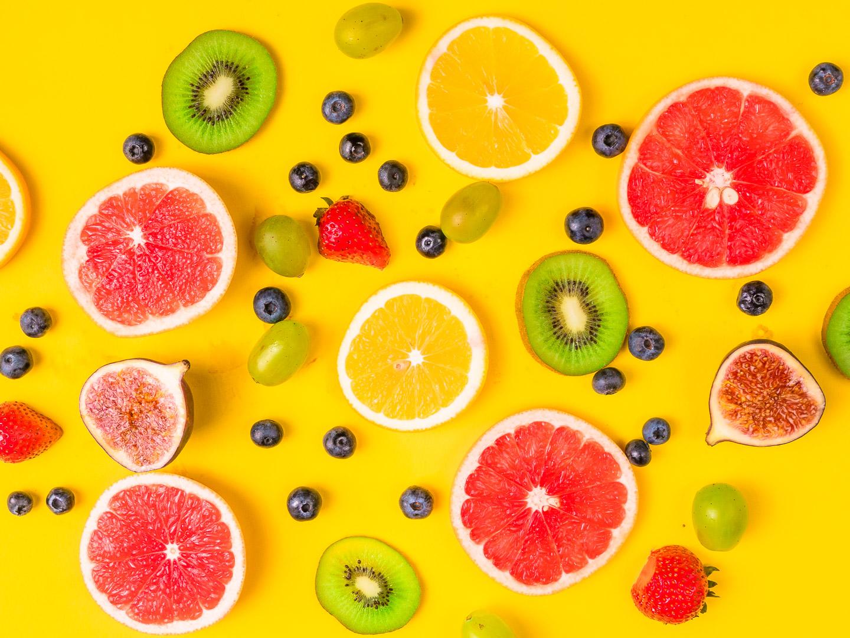 gasztro fotó gasztrofoto gyümölcs fruit
