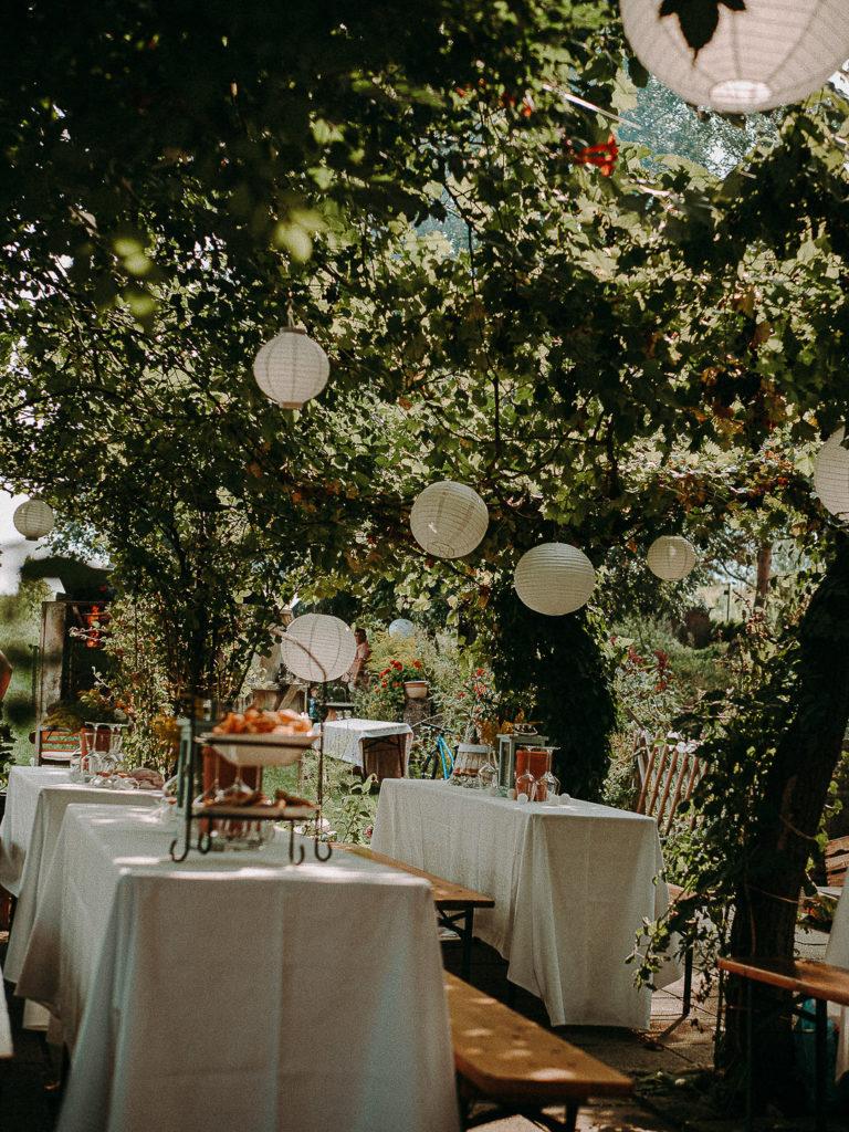 destination wedding idea at villa del balbianello lake como